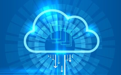 How the Cloud and IT Support in Fort Lauderdale Can Lift Your Business