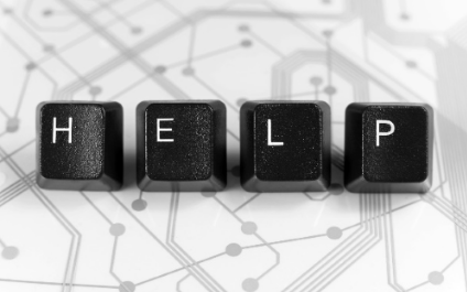 IT Services in Boca Raton: The Importance of IT Help Desk to Your Business