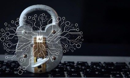 IT Support in Fort Lauderdale: How to Utilize AI Security