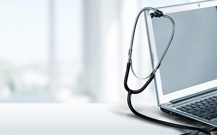 Benefits of IT Support to Fort Lauderdale Healthcare Organizations