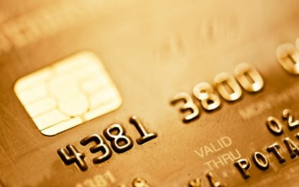 Understanding These PCI Compliance Requirements with IT Support in Fort Lauderdale