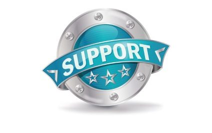 Reasons Why IT Support in West Palm Beach is Indispensable