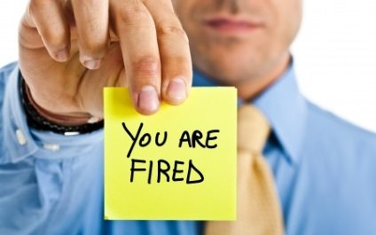 Should You Fire Your Current Managed IT Services Provider in West Palm Beach?