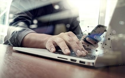 How IT Support Providers in West Palm Beach Can Help You Mitigate BYOD Security Risks