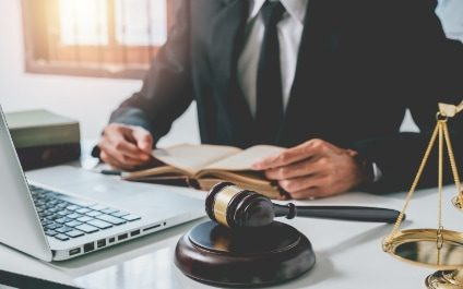 IT Support in West Palm Beach: 5 Questions to Answer Before Migrating Your Law Firm to the Cloud