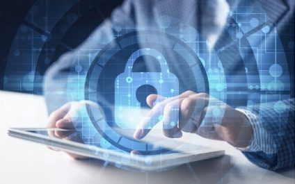 IT Support in West Palm Beach: Understanding IAM, MFA, and BYOD