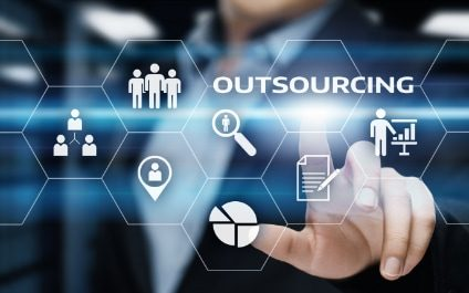 Why Outsourcing to an IT Services Provider in West Palm Beach Should Be Your Next Move