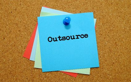 How Outsourcing IT Services in West Palm Beach Can Benefit Your Small Business