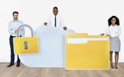 3 Ways Your Small Business Benefits from Cloud Computing Solutions Provided by IT Services Providers in West Palm Beach