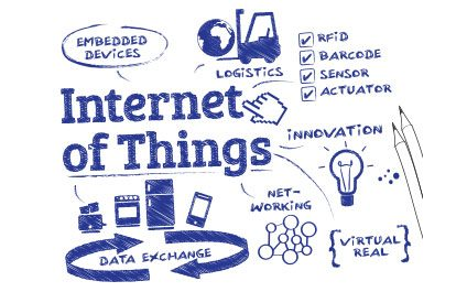 Leveraging the Internet of Things with IT Services in Palm Beach