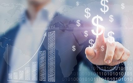 Primary Reasons Why IT Services in West Palm Beach Can Save Your Business Money
