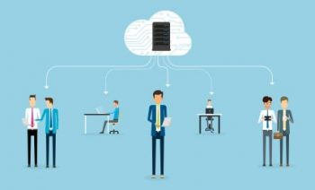 Adopting Application Cloud Hosting and IT Support in West Palm Beach
