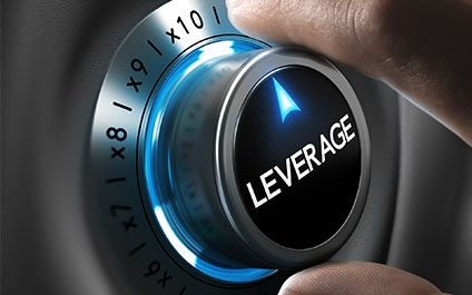 Leveraging Technology with West Palm Beach IT Services Can Help Your Business Succeed