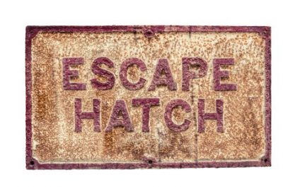 Does Your Current IT Support Agreement in Palm Beach Have an Escape Hatch?
