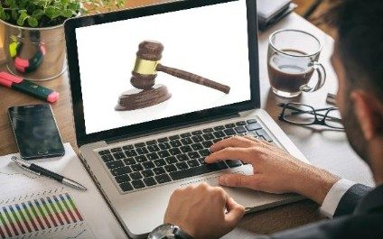 Secure Your Law Firm with the Help of IT Support Experts in West Palm Beach!