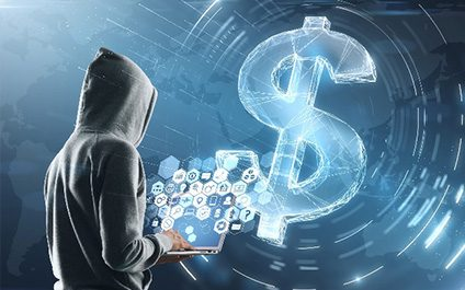Working with IT Support Experts in Fort Lauderdale to Offset High Collateral Costs of Cybercrime