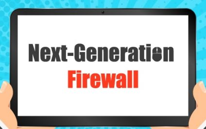 IT Support in West Palm Beach: All You Need to Know About Next-Generation Firewall