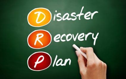 Why Your Managed IT Services Provider in West Palm Beach Should Prioritize DRP Testing