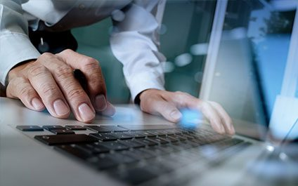 IT Support in West Palm Beach Can Help You Maximize Internet Potential
