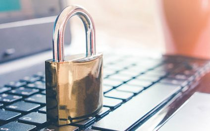 Identify Phishing Schemes and Protect Your Business with IT Support in West Palm Beach