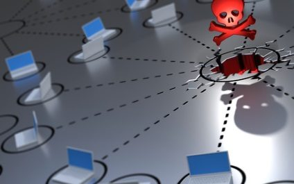 Sources of Common Cyber Threats and the Role of IT Support in West Palm Beach