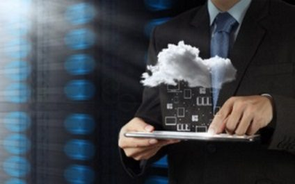 6 Benefits of Cloud-Based IT Services in West Palm Beach
