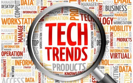 New Technology Trends Your IT Services Provider in West Palm Beach Should Be Aware Of