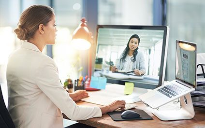 Why Desktop Virtualization Should Be Part of an IT Support in Fort Lauderdale