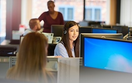 4 Great Reasons to Outsource Your IT Support in West Palm Beach