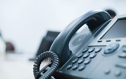 IT Support in West Palm Beach: Benefits of VoIP