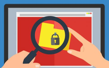A Good IT Support Provider Will Not Allow Your West Palm Beach Business to Get CryptoLocker
