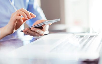 The Role of Mobile Technology in Law Firms and the Need for Managed Services in West Palm Beach