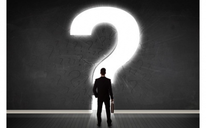 Is Your IT Services Plan Giving You a Lot of Confusion in West Palm Beach?