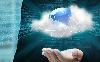 Managed IT Services West Palm Beach Professionals Should Move You to the Cloud