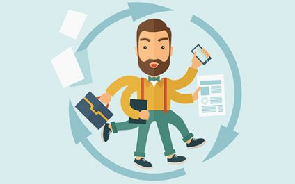 Is Your IT Services Provider in West Palm Beach a Jack of All Trades and Master of None?