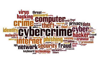 IT Services in Boca Raton: The Rise of Cybercrime-as-a-Service