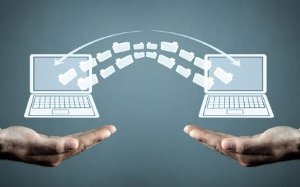 Adopting an Effective Backup Strategy with IT Support in West Palm Beach