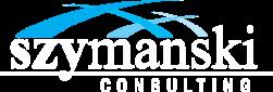 logo-szymanski-white