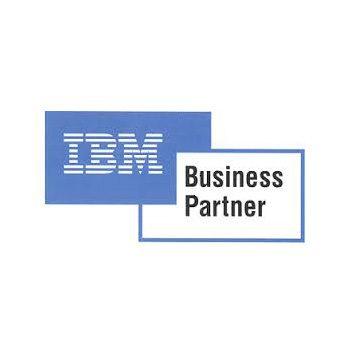 IBM Business Partner