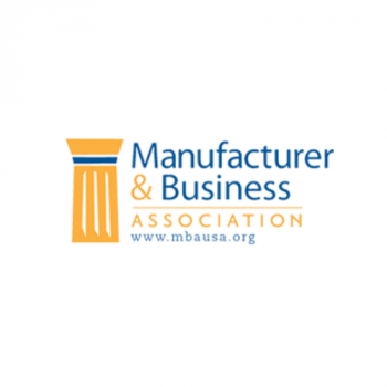 Manufacturer's Association & Business Association