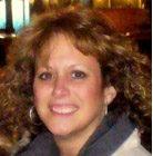 Patti Schwarz