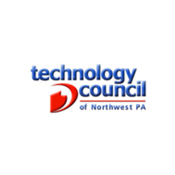 Technology Council of NWPA