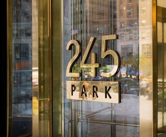 245-park-resized