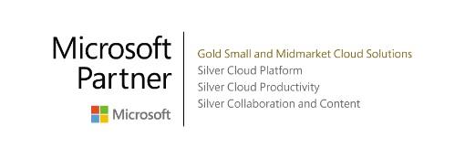 img-s3-logo-microsoft-partner