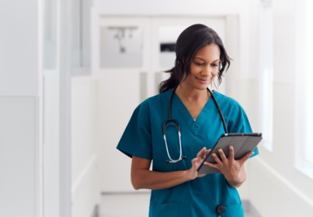 img-healthcare