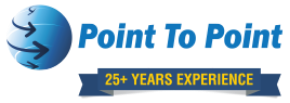 Point to Point Solution – IT Support for your business in New York