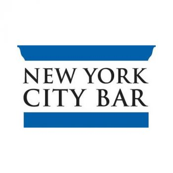 The New York City Bar Association