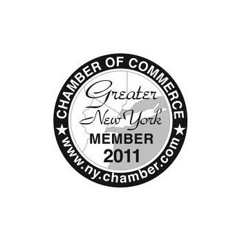 Greater New York Chamber of Commerce