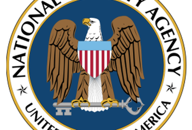 NSA planted surveillance software on hard drives, report says