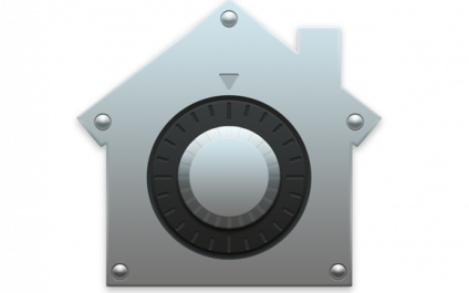 The four Mac security options everyone should know
